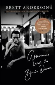 Afternoons with the Blinds Drawn Hardback Edition