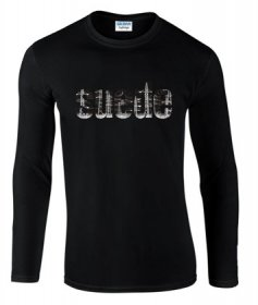 Pylon Long Sleeved T Shirt